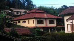 Vendo uma linda casa linear