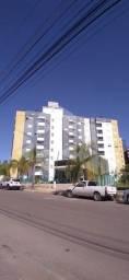 Apartamento para alugar com 2 dormitórios em , cod:I-034236