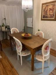 Semi Novo  - uma Graça apartamento em Coqueiros