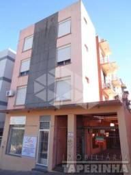 Apartamento para alugar com 1 dormitórios em , cod:I-034271