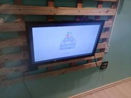 TV 32 Philips
