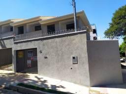 Casa Duplex 03 Quartos com Suíte no Itapoã!!