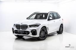 Bmw X5 Xdrive 30d M Sport 3.0 265cv Dies Aut 2019