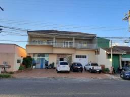 Apartamento na Vila Sobrinho
