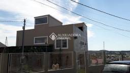 Casa para alugar com 3 dormitórios em Colina, Guaíba cod:335146