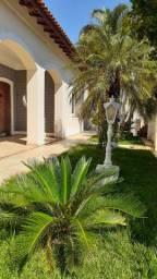 Oportunidade. More no interior. Casa à venda em Artur Nogueira / SP. Ótima localização