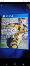 Fifa 17 PS4