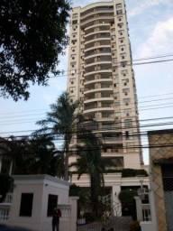 A238  - Excelente apartamento na Pelinca!