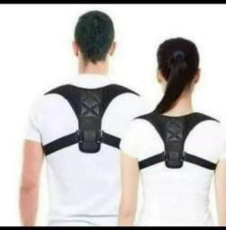Corretora postural