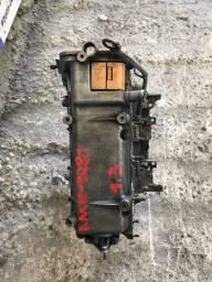 Motor palio siena fire Doblo 1.3 8v flex baixado e nota fiscal