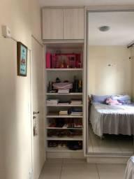 Apartamento alto da Glória