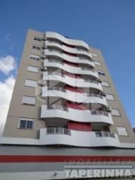 Apartamento para alugar com 1 dormitórios em , cod:I-034237