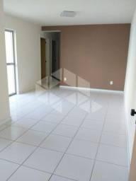 Apartamento para alugar com 3 dormitórios em , cod:I-034496