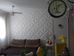 Saia Já do Aluguel!!!, Apartamento Pronto para Morar em Vila Tupi/Várzea Paulista/SP.