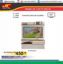 PAINEL NT1155 TOP