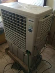Climatizador Sx 080