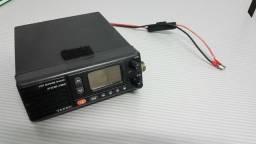 Radio Maritimo VHF