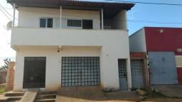 Ótima duplex em Aracoiaba