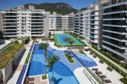 Apartamento Recreio - Maui