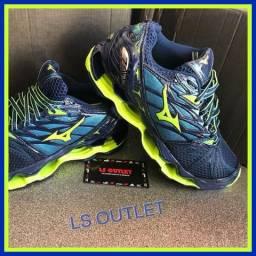 f378020f7d66b Roupas e calçados Unissex em Sorocaba e região