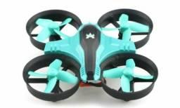 Drone novo em promocao