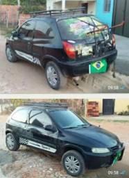 Celta. 98704-2986 - 2001