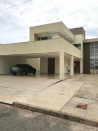 Vendo Casa em Barra do Garças, 4 Quartos
