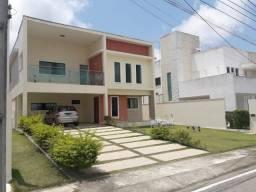 Duplex no Parque Morumbi R$ 610.000,00(Particular)