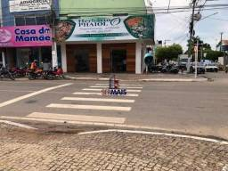 Belíssimo ponto comercial à venda na Avenida Brasil com T5