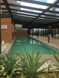 Apartamento Duplex à venda, 3 quartos, 2 vagas, Chácara Santo Antônio (Zona Leste) - São P