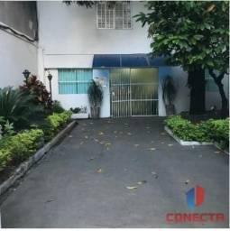 Casa Comercial para Locação em Vitória, Santa Lucia, 4 dormitórios, 1 suíte, 4 banheiros,