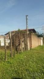 Terreno à venda em Rondônia, Novo hamburgo cod:14586