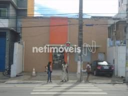 Área Comercial de 130 m² com 3 Vagas de Estacionamento para Aluguel nos Mares (738407)