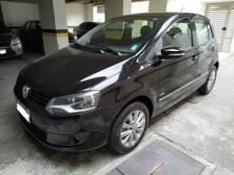 Volkswagen Fox 1.6 8V Prime - 2012