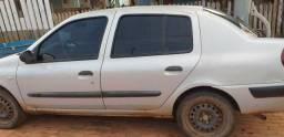 Vende-se Renault Clio Completo - 2004