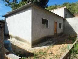 Marcelo Leite Vende Casa - 02 quartos - Bairro Café Moca, Mimoso do Sul/ES
