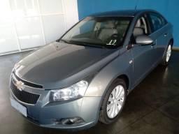Chevrolet - Cruze - 2012