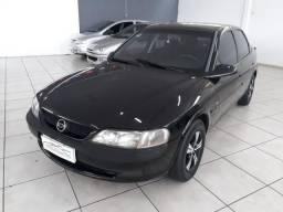 Vectra GLS 2.0 1997 - 1997