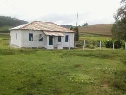 Fazenda para Venda em São Sebastião do Paraíso, Rural