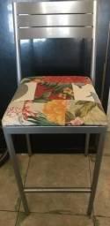 Poltrona, cristaleira, sofa, cooktop, cadeira, armário, roupeiro, colchão king casal