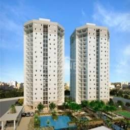Apartamento à venda com 2 dormitórios em Pauliceia, Piracicaba cod:V85112