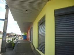 Loja comercial à venda em Parque santa rita, Goiânia cod:V000093