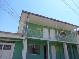 Casa para alugar com 5 dormitórios em Cruzeiro, Caxias do sul cod:11693