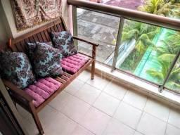Apartamento à venda com 2 dormitórios em Botafogo, Rio de janeiro cod:865721