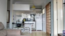 Apartamento à venda com 2 dormitórios em São sebastião, Porto alegre cod:8372