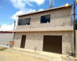 Casa Paripueira 082 9- *