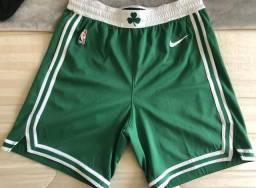 Shorts Celtics