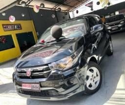 Mobi Drive 2018 É Na Macedo Car!!! - 2018
