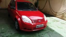 Ford Ka 1.0 2010 Flex r$ 13500 troco menor valor - 2010