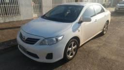 Corolla GLI 1.8 Automático - 2014